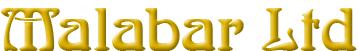 Malabar Limited