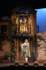 The Barber of Seville - Des Moines Metro Opera