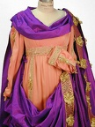 The Coronation of Poppea - Individual Costumes