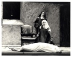 Dialogues of the Carmelites 12