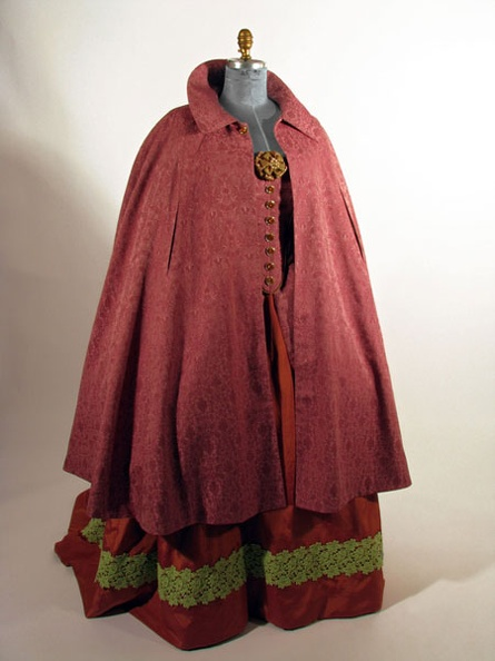Donna Elvira With Travelling Cape.jpg