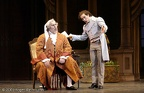 Don Pasquale and Ernesto