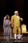 Norina and Don Pasquale