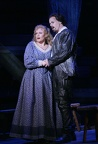 Senta & Dutchman - Photo courtesy of Arizona Opera