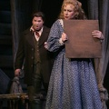 Senta & Erik - Photo courtesy of Arizona Opera