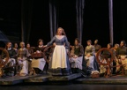 Senta & Ladies - Photo courtesy of Arizona Opera