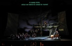 The Flying Dutchman 1 - Photos Courtesy of Hawaii Opera Theater