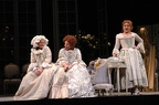 The Marriage of Figaro 2