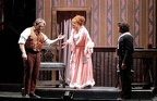 Sweeney Todd, Mrs. Lovett & Anthony