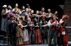 Toby, Mrs. Lovett & Chorus