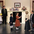 Act One - The Perfect Nanny