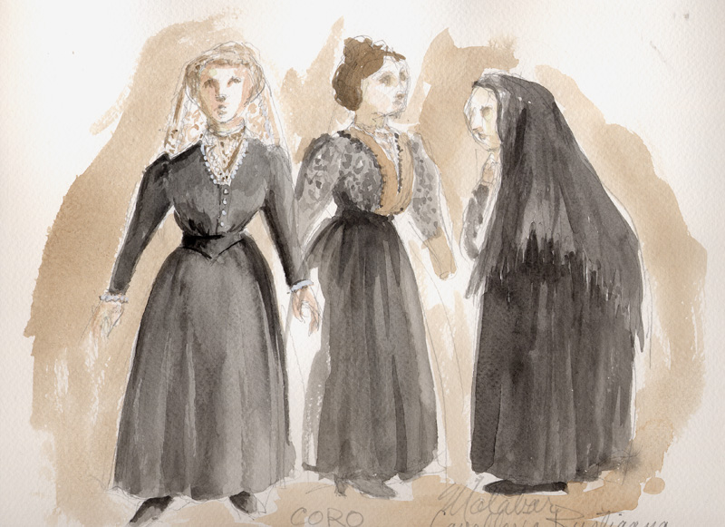 Female Chorus  Sketch 1.jpg