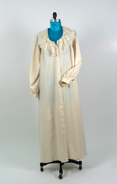 Lola Nightgown.jpg