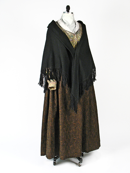 Santuzza With Shawl.jpg