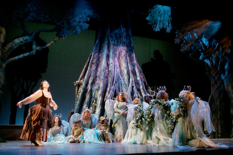 Cendrillon and Fairies .jpg