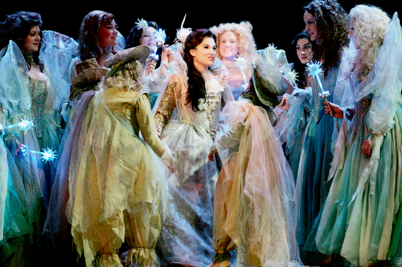 Cendrillon and Fairies.jpg