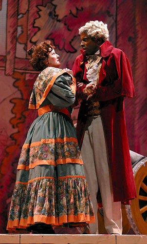La Marquise and Hortensius (Vancouver Opera).jpg