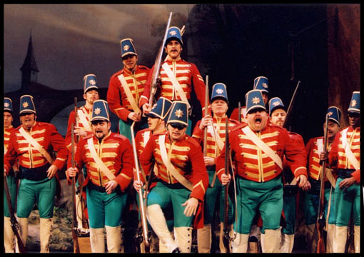 Soldiers (Boston Lyric Opera).jpg