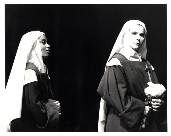 Dialogues of the Carmelites 6.jpg