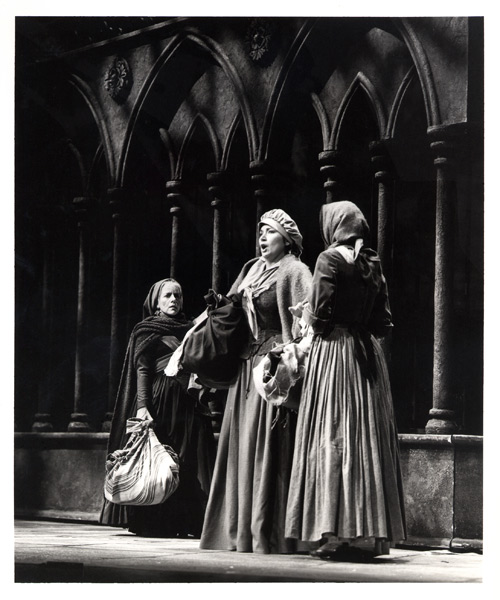 Dialogues of the Carmelites 9.jpg