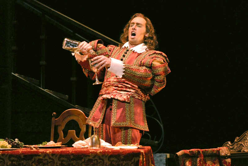 Don Giovanni          .jpg