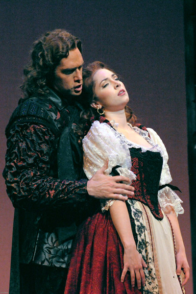 Don Giovanni & Zerlina.jpg