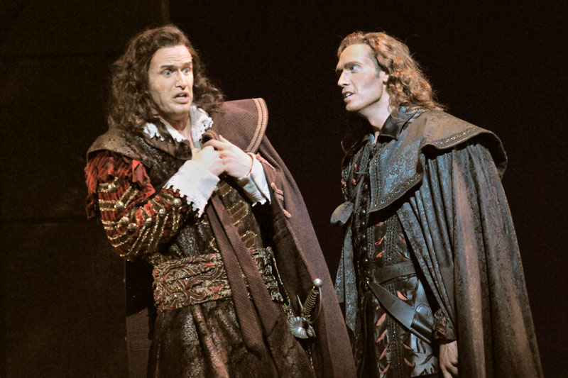 Leporello & Don Giovanni.jpg