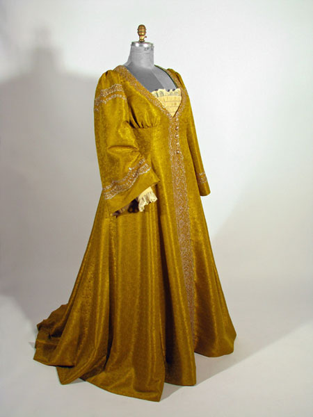 Donna Anna Nightgown With Robe.jpg