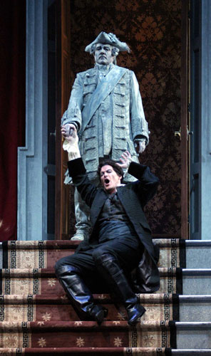 Commendatore Statue & Don Giovanni.jpg