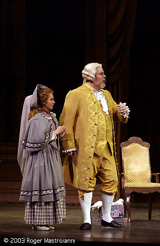 Norina and Don Pasquale.jpg
