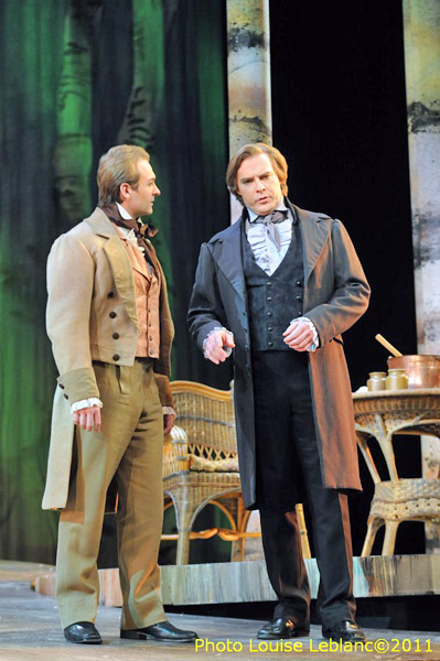Lensky & Onegin, Act 1.jpg