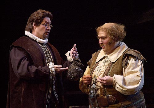Falstaff & Ford.jpg