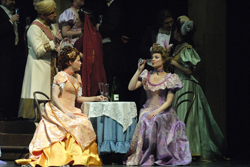 Adele, Sally (Act 2).jpg