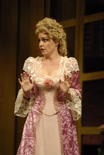 Rosalinde (Act 1 2nd look).jpg