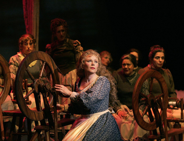 Senta - Photo courtesy of Arizona Opera.jpg