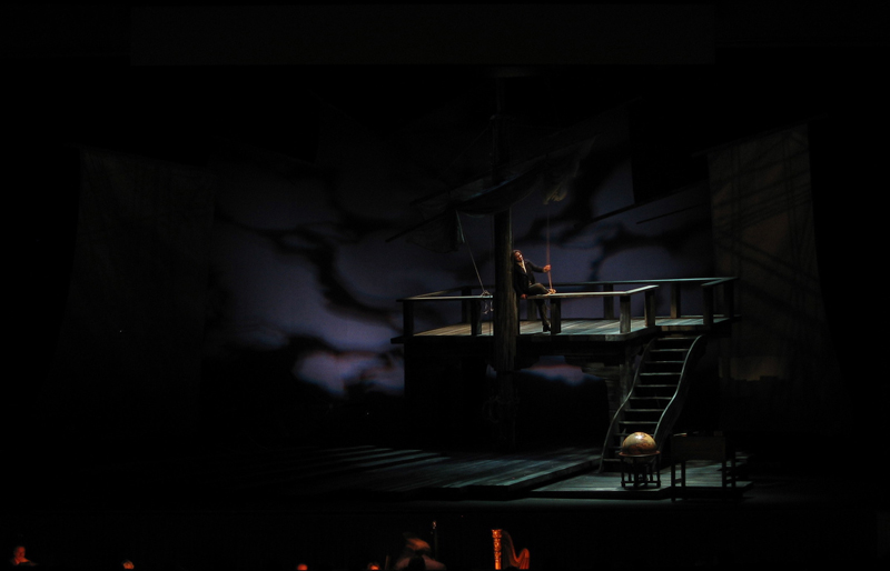 The Flying Dutchman 3 - Photos Courtesy of Hawaii Opera Theater.jpg