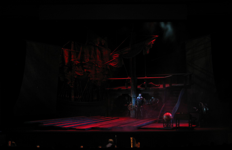 The Flying Dutchman 5 - Photos Courtesy of Hawaii Opera Theater.jpg