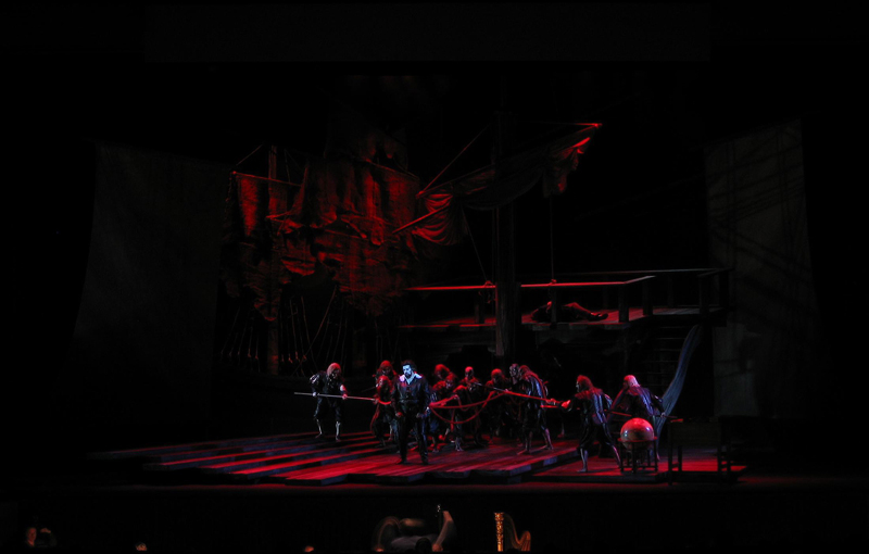 The Flying Dutchman 6 - Photos Courtesy of Hawaii Opera Theater.jpg