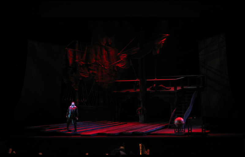 The Flying Dutchman 7 - Photos Courtesy of Hawaii Opera Theater.jpg