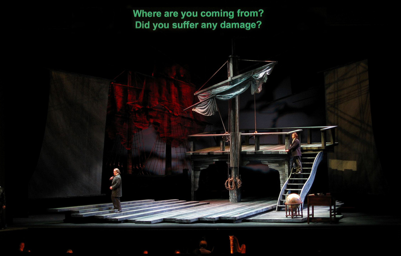 The Flying Dutchman 8 - Photos Courtesy of Hawaii Opera Theater.jpg