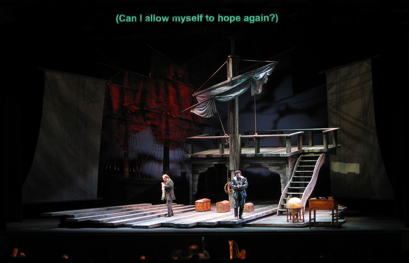 The Flying Dutchman 9 - Photos Courtesy of Hawaii Opera Theater.jpg