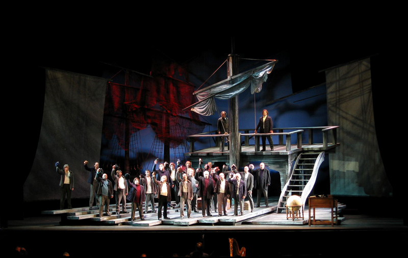 The Flying Dutchman 10 - Photos Courtesy of Hawaii Opera Theater.jpg