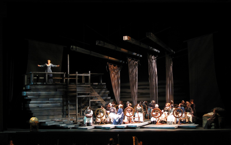 The Flying Dutchman 11 - Photos Courtesy of Hawaii Opera Theater.jpg