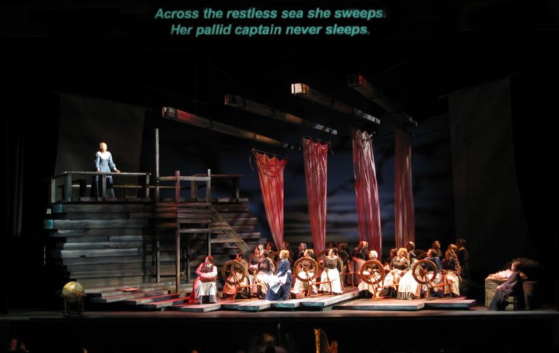 The Flying Dutchman 12 - Photos Courtesy of Hawaii Opera Theater.jpg