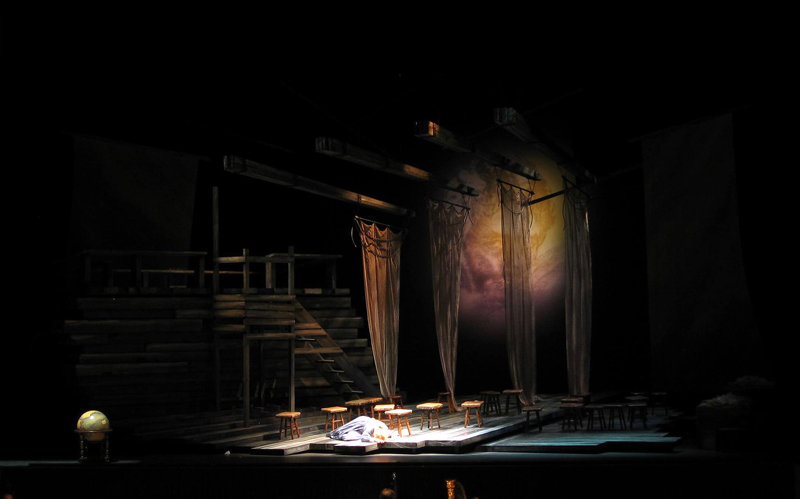 The Flying Dutchman 15 - Photos Courtesy of Hawaii Opera Theater.jpg