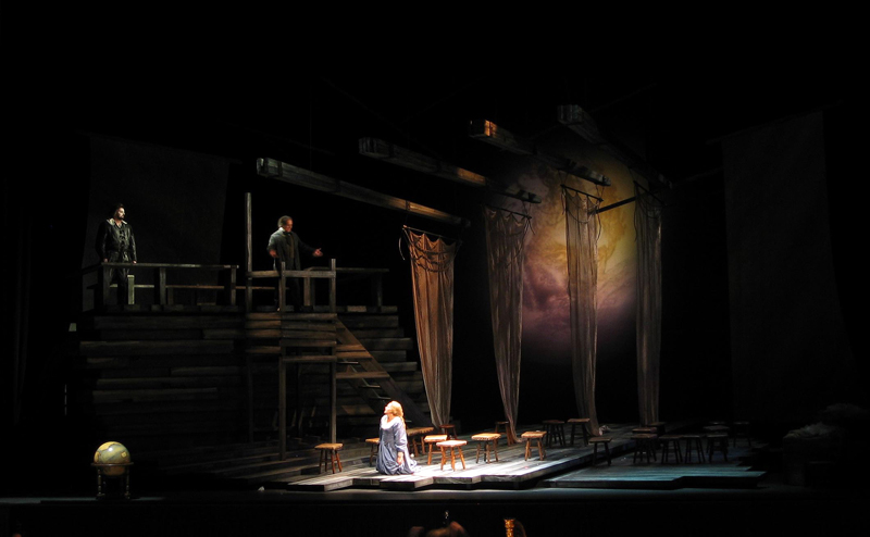 The Flying Dutchman 16 - Photos Courtesy of Hawaii Opera Theater.jpg