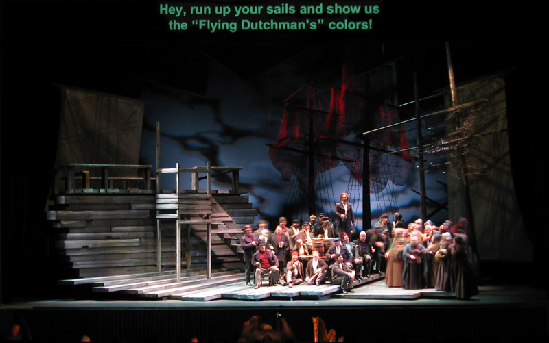 The Flying Dutchman 20 - Photos Courtesy of Hawaii Opera Theater.jpg