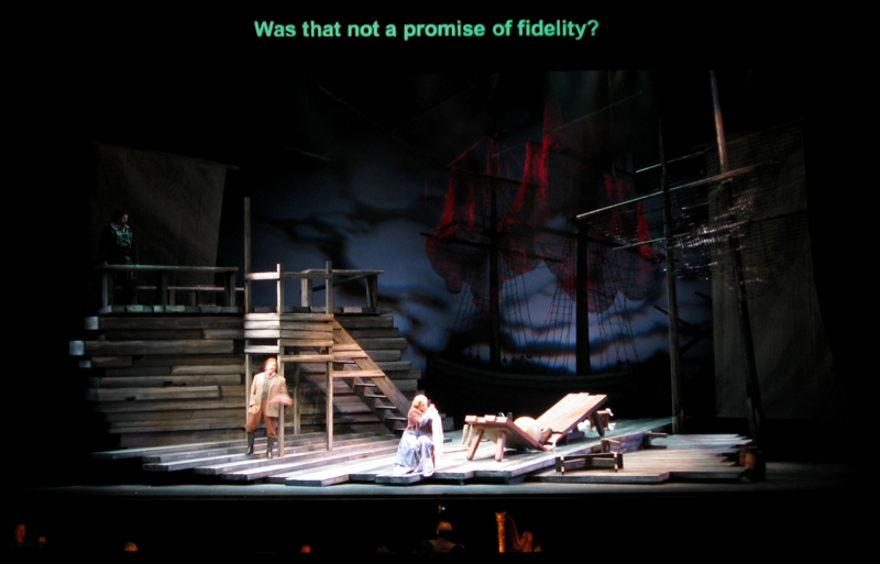 The Flying Dutchman 24 - Photos Courtesy of Hawaii Opera Theater.jpg