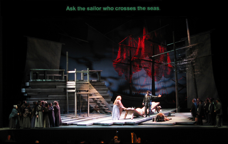 The Flying Dutchman 25 - Photos Courtesy of Hawaii Opera Theater.jpg