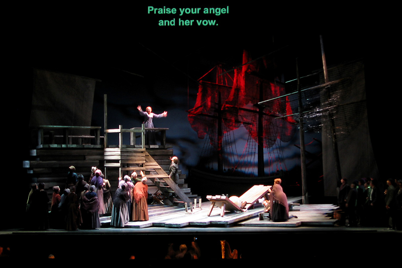 The Flying Dutchman 26 - Photos Courtesy of Hawaii Opera Theater.jpg